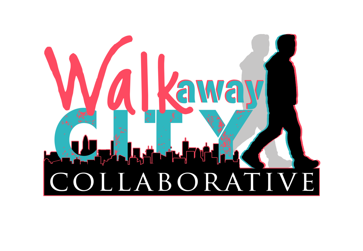 Walk Away City Collaborative